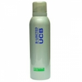 B-United man perfume body spray.(GREY)